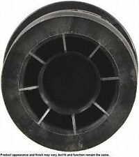 Cardone Industries   Air Spring  4J5000A