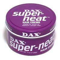 Dax Super Neat Hair Creme