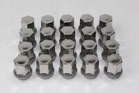 Conjunto de tuercas de rueda 5 unidades Ford S-Max-galaxy-Edge 5275544 5x