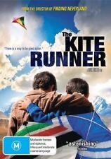 The Kite Runner (DVD, 2008)