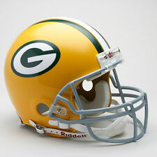 GREEN BAY PACKERS 1961-1979 FULL SIZE Football Helmet