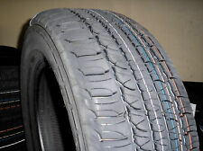 4 NEW 245 65 17 Goodyear Fortera HL TIRES 65R17 R17 65R Jeep, Chevy SUV