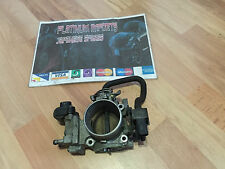 Honda Civic 01-05 VTEC 1.6 petrol d16V1 1.4 throttle body with IACV