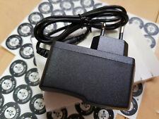 Chargeur pour tablette  2.5mm 5V 2A