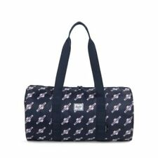b113ef26af Herschel Supply Co. Unisex Duffle Gym Bags for sale