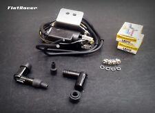 BMW R50 R60 R75 R80 R90 R100 /5 /6 & /7 (70-84) Airhead Boxer ignition coil kit