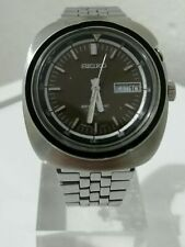 Seiko - Bell matic - alarm watch 4006-6021 - automatic - Vintage 1970 Mens watch