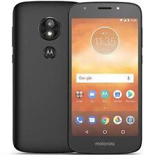 "Motorola Moto E5 Play 16GB (4G) 5.3"" - XT1920-15 - Black  - Unlocked"