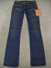 True Religion Boot Cut Jeans for Women