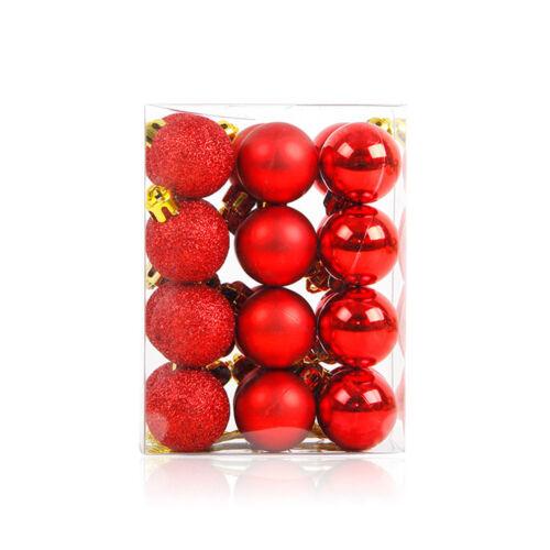 Info Biedermann Red Glitter Ball Travelbon.us