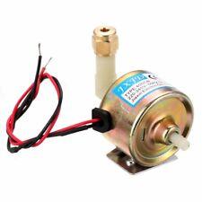 DE 900w Pumpe Ersatz Wechselstrom Smokerpumpe Für Nebelmaschine Ölpumpe 40DCB