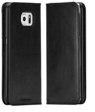Case-Mate Wallet Folio Case for Samsung Galaxy S6 - Black