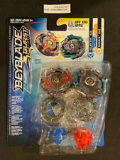 Beyblade Burst Evolution sealed dual pack-SURTR S2 & ODAX 02 and  FREE SHIPPING