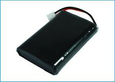 Premium Battery for Palm Handspring Visor Prism, 14-0006-00 Quality Cell NEW