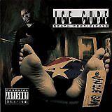 ICE CUBE - Death certificate - CD Album