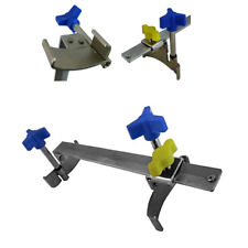 32*13*9cm Twin Cam camshafts Locking Tool Holder extendble Adjustable arms Car