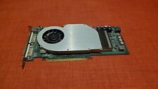 NVIDIA GeForce GTS 240 1GB GDDR3 SDRAM PCI Express Graphic Card