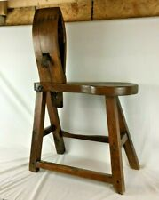 New listing Antique Saddle Makers Cobbler Bench
