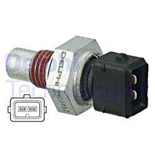 DELPHI Coolant Temperature Sender Unit For CHEVROLET Saloon Epica 04-13 96815490