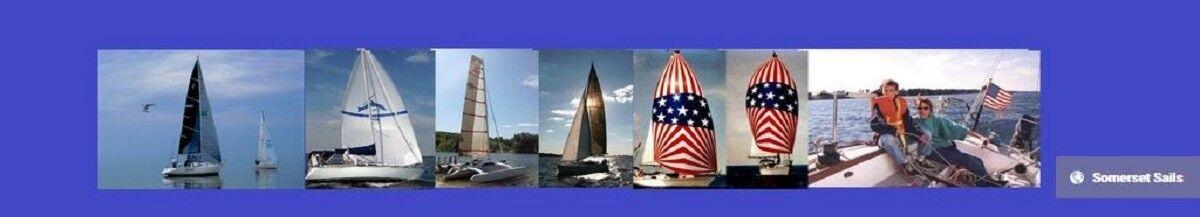 Sailz_R_US_Made
