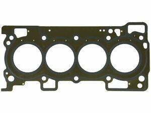 For 2013-2016 Nissan Sentra Head Gasket Felpro 42314ZN 2014 2015 1.8L 4 Cyl