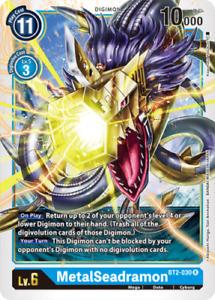 Digimon Card Game TCG English | Single Cards | Rare |  - Combined Postage
