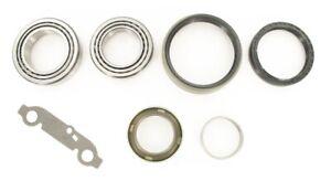 Wheel Bearing Kit Rear SKF WKH614