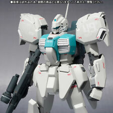 Gundam · Sentinel ROBOT Spirit SIDE MS Nero Action Figure Bandai From Japan