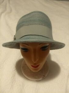 Sunday Afternoons Hat Women Set of 2