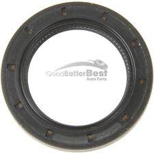 New CORTECO Automatic Transmission Output Shaft Seal 01031902B Mercedes MB