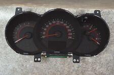 INSTRUMENT CLUSTER Kia Sorento 94013-2p450 TACHO CLUSTER Cockpit Speedometer