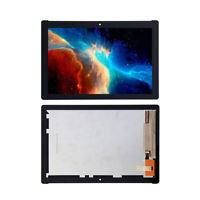 """For 10.1"""" ASUS ZenPad 10 Z300 Z300M  LCD Display+Touch Screen Digitizer Assembly"""