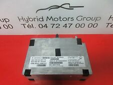 MODULE ONSTAR HUMMER H3 15832440 MOTOROLA