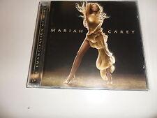 CD  Mariah Carey  – The Emancipation Of Mimi