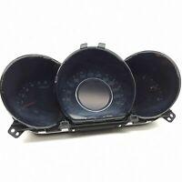 Kia Ceed Diesel Km/H Compteur de Vitesse Instrument Cluster Compteur