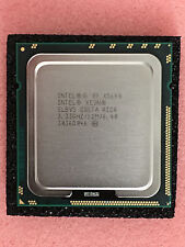 Intel Xeon X5680 Six Core 12M Cache 3.33 GHz LGA 1366 CPU Processor 100% Tested