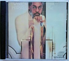 WYNTON MARSALIS - CD - Think Of One - LIKE NEW