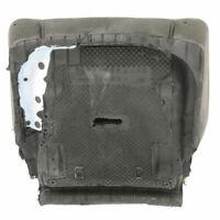 Genuine Ford Seat Cushion Pad 9C2Z-15632A22-A