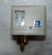 Druckschalter/Niederdruckwächter Klimaservicegerät Beissbarth MAC 26 einstellbar