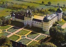 Val de Loire Valency Le Château ngl D2223