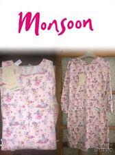 Girls Monsoon Dress Age 11-12Yrs