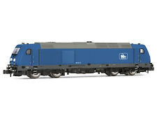 Arnold HN2414 - Diesellok BR 285 Press Ep.VI - Spur N - NEU