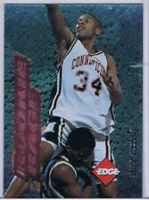 1996 Collector's Edge #2 Ray Allen,rookie card,Milwaukee Bucks,future HOF?,NM