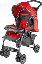 Chicco From Birth Unisex Travel Systems