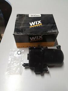 Filtre a carburant WIX WF8364