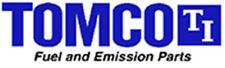 Tomco 11064 Oxygen Sensor