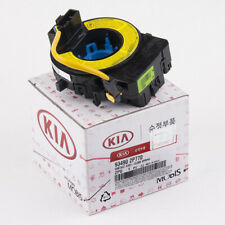 Genuine Oem Kia Clock Spring for 2011-2012 Sorento 93490-2P770
