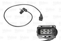Camshaft Position Sensor 2540 for BMW Z3 Roadster 2.0 i 2.8 coupe