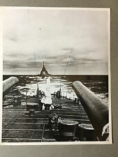 ww2 photo press ,  Lutte pour le Pacifique , Marine Japonaise vers 1945  A73