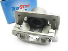 Trustar 11-3234 Reman Disc Brake Caliper - Front Left